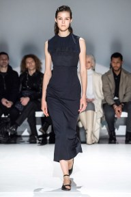 Chalayan-07-w-fw19-trend council