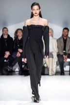 Chalayan-08-w-fw19-trend council