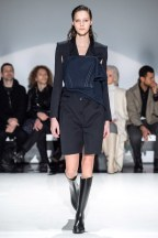 Chalayan-09-w-fw19-trend council