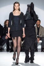 Chalayan-11-w-fw19-trend council