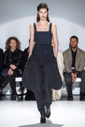 Chalayan-12-w-fw19-trend council