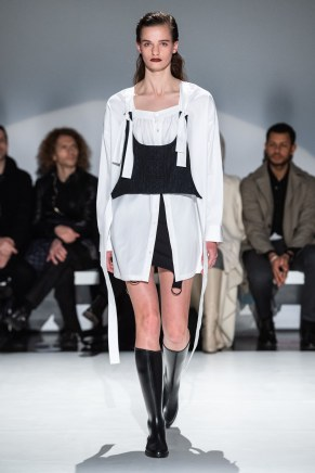Chalayan-13-w-fw19-trend council