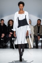 Chalayan-14-w-fw19-trend council