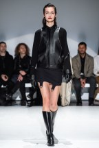 Chalayan-15-w-fw19-trend council