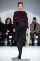 Chalayan-16-w-fw19-trend council