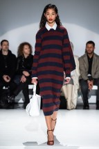 Chalayan-17-w-fw19-trend council