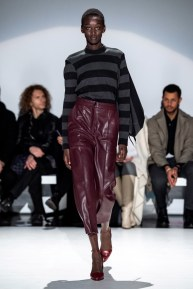 Chalayan-18-w-fw19-trend council