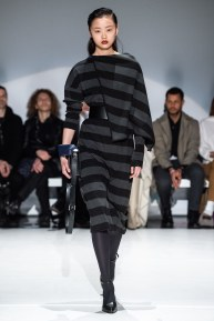 Chalayan-19-w-fw19-trend council