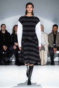 Chalayan-20-w-fw19-trend council