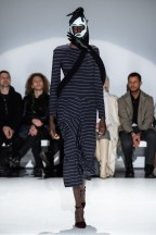Chalayan-22-w-fw19-trend council