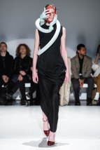 Chalayan-23-w-fw19-trend council