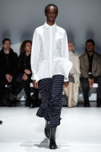 Chalayan-24-w-fw19-trend council