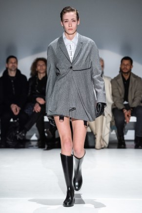 Chalayan-25-w-fw19-trend council