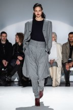 Chalayan-27-w-fw19-trend council