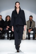 Chalayan-28-w-fw19-trend council