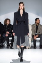 Chalayan-29-w-fw19-trend council