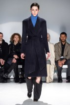 Chalayan-30-w-fw19-trend council