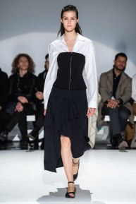 Chalayan-31-w-fw19-trend council