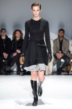 Chalayan-34-w-fw19-trend council