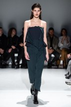 Chalayan-36-w-fw19-trend council
