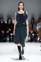 Chalayan-37-w-fw19-trend council