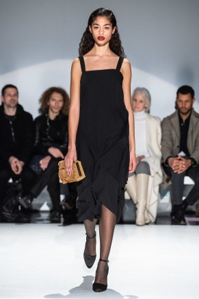 Chalayan-38-w-fw19-trend council