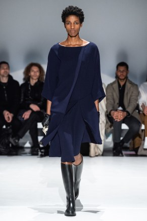 Chalayan-39-w-fw19-trend council
