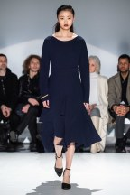 Chalayan-40-w-fw19-trend council