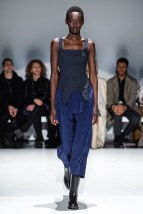 Chalayan-42-w-fw19-trend council