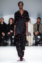 Chalayan-43-w-fw19-trend council