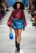 Christopher Kane-10-w-fw19-trend council