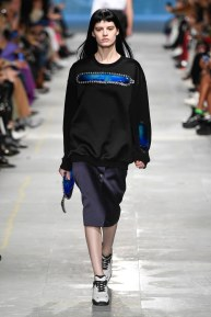 Christopher Kane-19-w-fw19-trend council