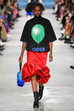 Christopher Kane-25-w-fw19-trend council
