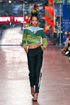 Fashion East-01-w-fw19-trend council