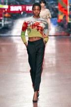 Fashion East-02-w-fw19-trend council