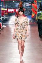 Fashion East-03-w-fw19-trend council