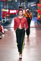 Fashion East-04-w-fw19-trend council