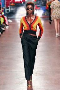 Fashion East-05-w-fw19-trend council
