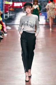 Fashion East-06-w-fw19-trend council