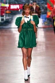 Fashion East-07-w-fw19-trend council