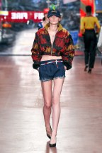 Fashion East-08-w-fw19-trend council