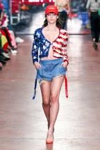 Fashion East-09-w-fw19-trend council