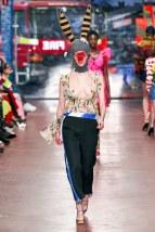Fashion East-10-w-fw19-trend council