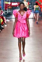 Fashion East-11-w-fw19-trend council