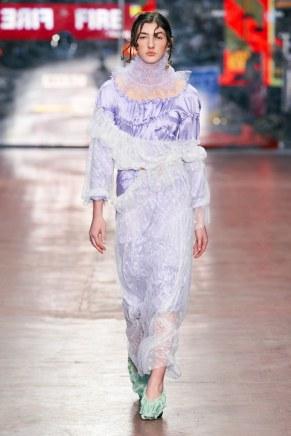 Fashion East-13-w-fw19-trend council