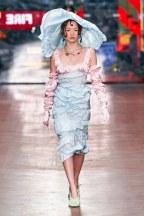 Fashion East-14-w-fw19-trend council