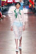 Fashion East-15-w-fw19-trend council