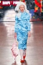 Fashion East-16-w-fw19-trend council