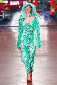 Fashion East-19-w-fw19-trend council