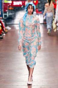 Fashion East-20-w-fw19-trend council